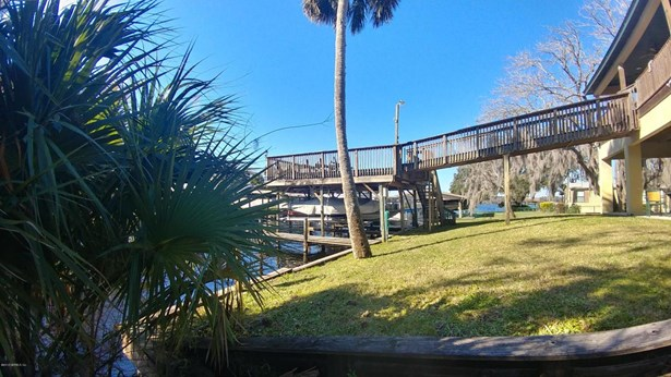 121 Helen , Crescent City, FL - USA (photo 2)