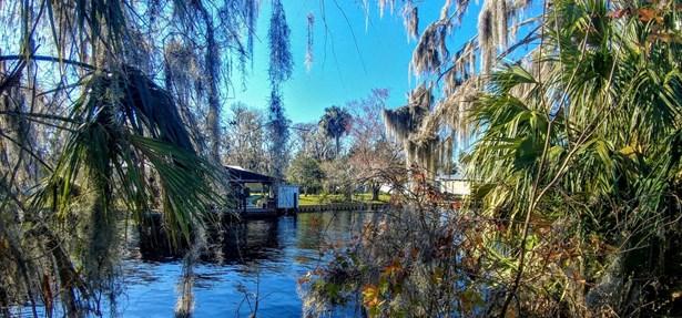 121 Helen , Crescent City, FL - USA (photo 3)