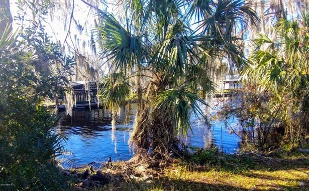 121 Helen , Crescent City, FL - USA (photo 4)