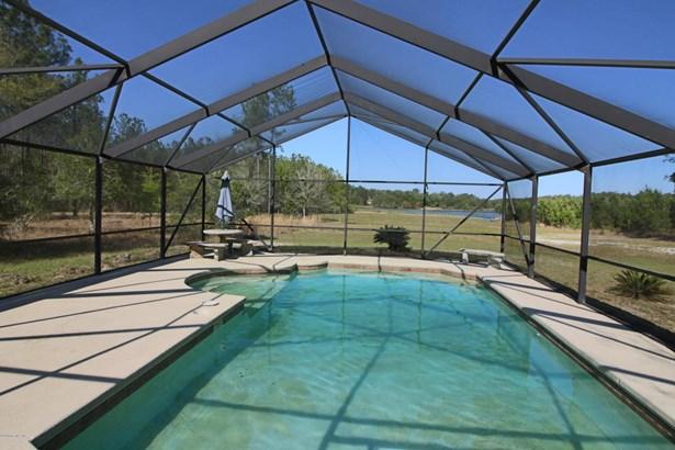 247 Ashley Lake , Melrose, FL - USA (photo 5)