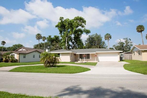 2222 Kenilworth , South Daytona, FL - USA (photo 1)