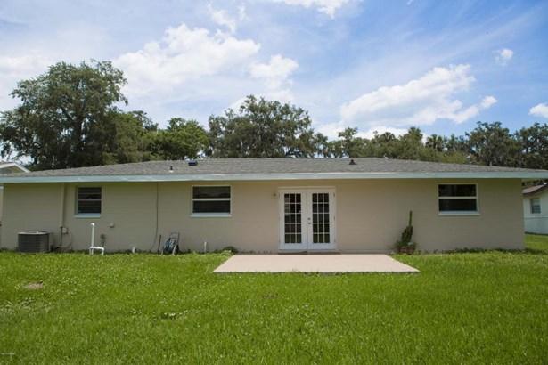 2222 Kenilworth , South Daytona, FL - USA (photo 4)