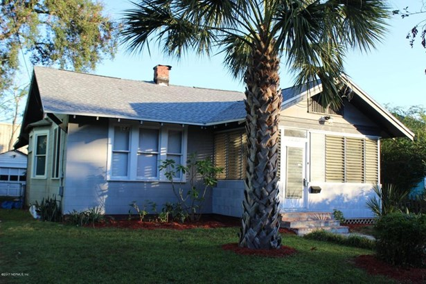 2223 Gilmore , Jacksonville, FL - USA (photo 1)
