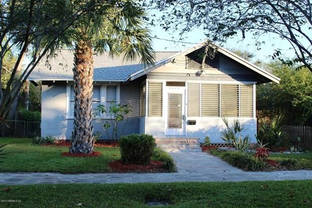2223 Gilmore , Jacksonville, FL - USA (photo 2)