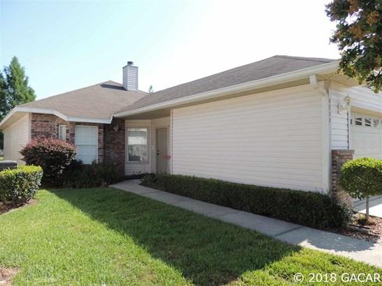 4838 79th , Gainesville, FL - USA (photo 1)