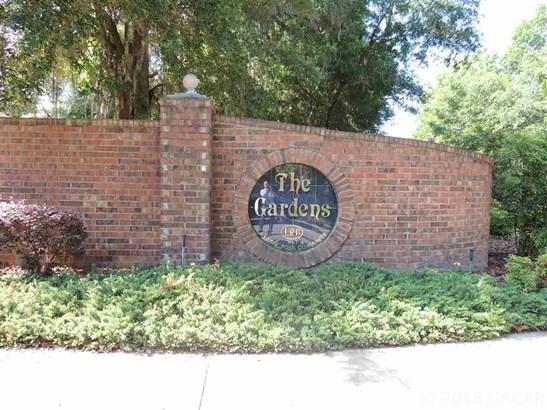 4838 79th , Gainesville, FL - USA (photo 4)