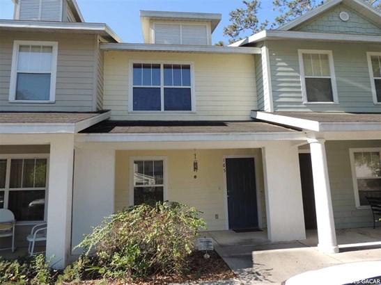 2362 42nd 165 165, Gainesville, FL - USA (photo 1)