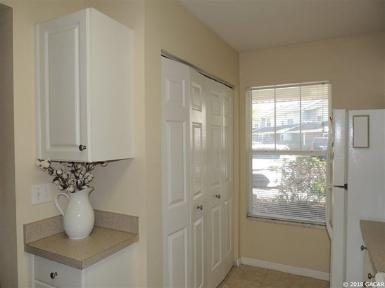 2362 42nd 165 165, Gainesville, FL - USA (photo 4)