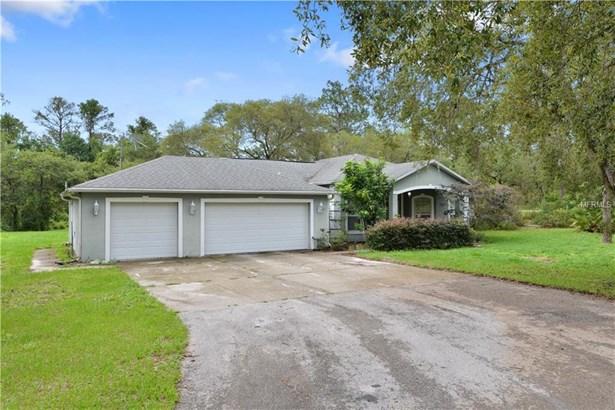 251 Hargrove , Kissimmee, FL - USA (photo 2)