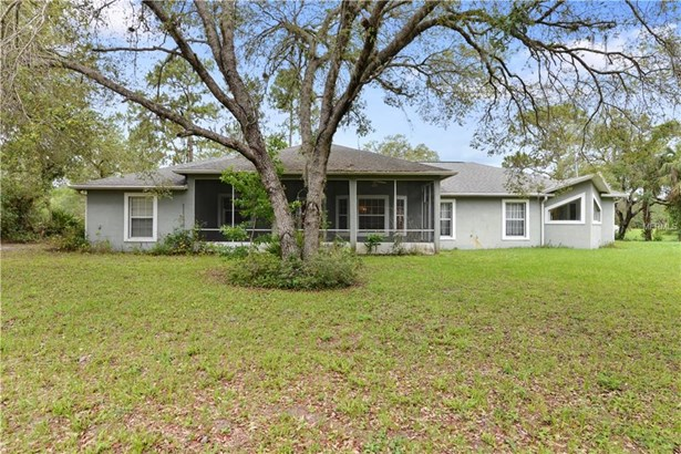 251 Hargrove , Kissimmee, FL - USA (photo 5)