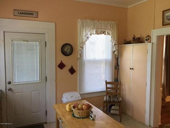 1514 Glendale , Jacksonville, FL - USA (photo 3)
