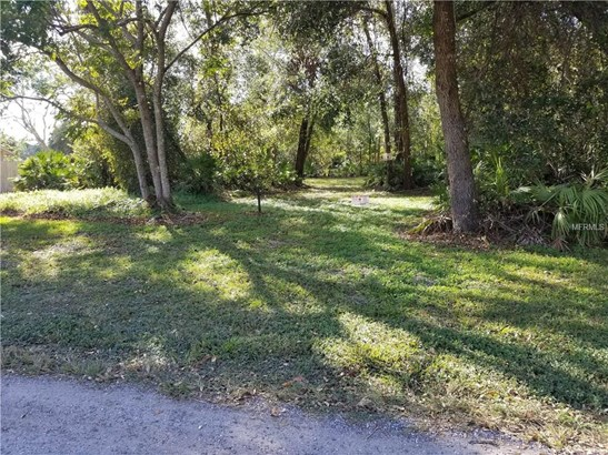 Goodwin , Lake Helen, FL - USA (photo 1)
