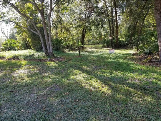 Goodwin , Lake Helen, FL - USA (photo 3)