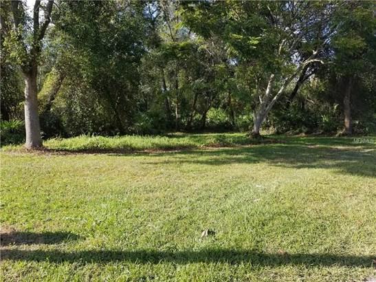 Goodwin , Lake Helen, FL - USA (photo 4)