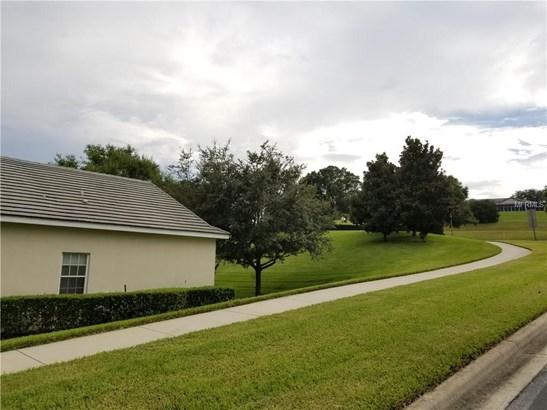 2773 Falcon , Clermont, FL - USA (photo 3)