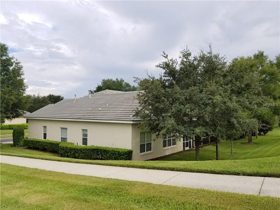 2773 Falcon , Clermont, FL - USA (photo 4)