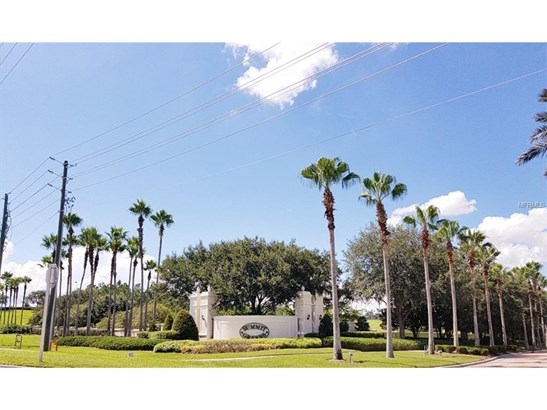 2773 Falcon , Clermont, FL - USA (photo 5)