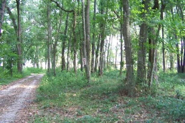1243-2 Hickory Cove Lane Lot 2 Lot 2, Orange Park, FL - USA (photo 1)