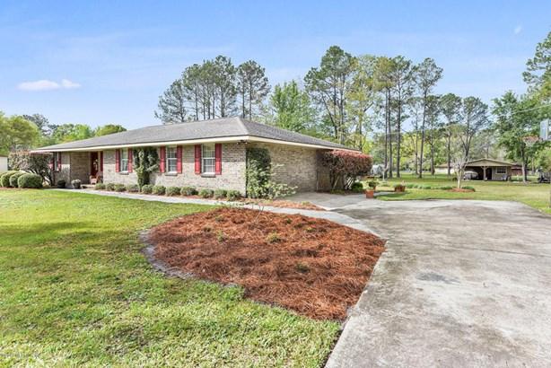 54219 Marlee , Callahan, FL - USA (photo 3)