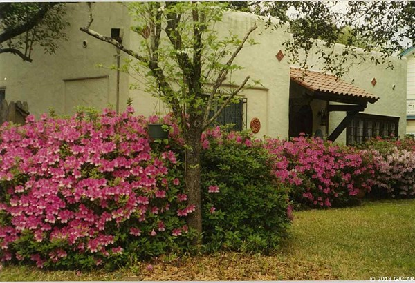 206 9th , Gainesville, FL - USA (photo 1)
