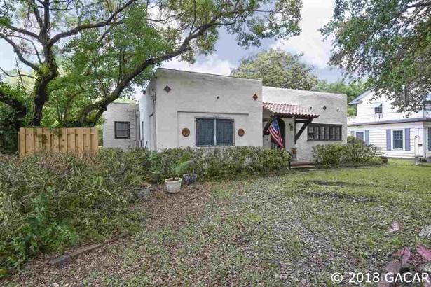 206 9th , Gainesville, FL - USA (photo 2)
