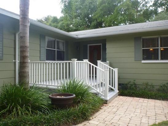 7687 Clover , Keystone Heights, FL - USA (photo 3)