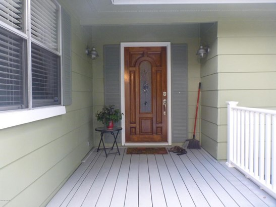 7687 Clover , Keystone Heights, FL - USA (photo 4)