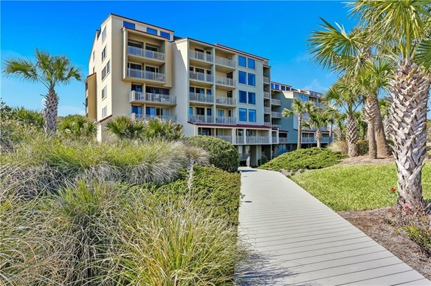 1326 Shipwatch Circle 1326 1326, Amelia Island, FL - USA (photo 1)