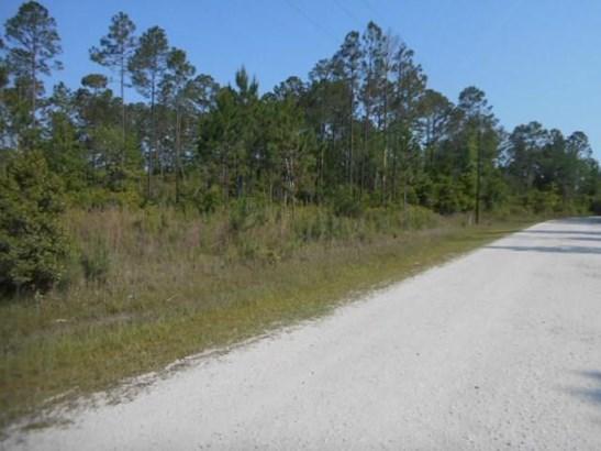 33145 Wiregrass , Callahan, FL - USA (photo 5)