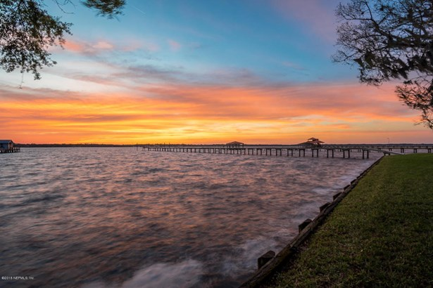 1319 Weaver Glen , Jacksonville, FL - USA (photo 4)