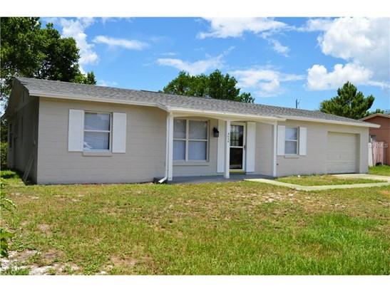 2638 Beal , Deltona, FL - USA (photo 1)