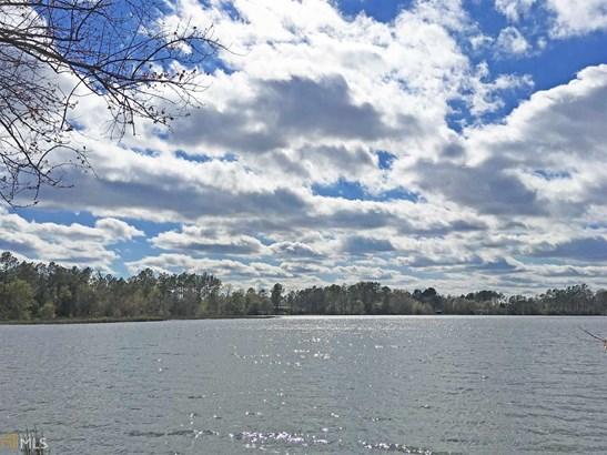 105 Stokes Lake Rd , Folkston, GA - USA (photo 2)