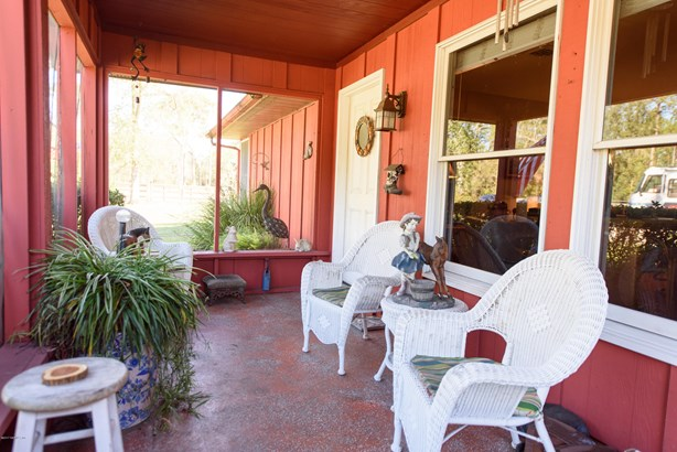 2465 Pacetti , St. Augustine, FL - USA (photo 4)