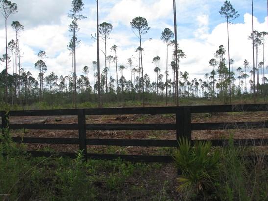 0 Woods 1217 1217, Callahan, FL - USA (photo 2)