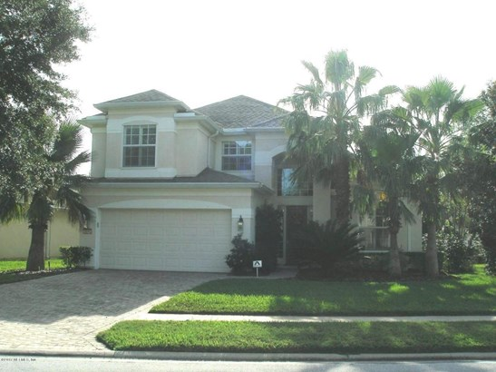 9240 Waterglen , Jacksonville, FL - USA (photo 1)
