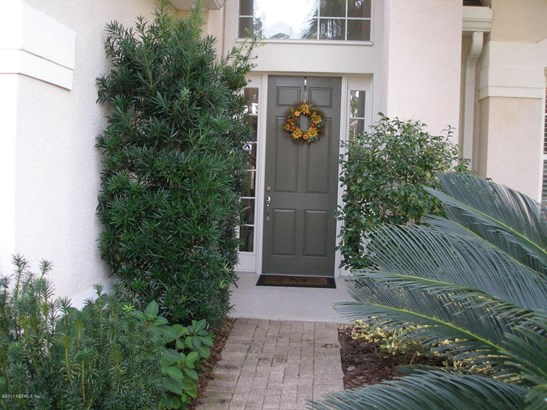 9240 Waterglen , Jacksonville, FL - USA (photo 2)