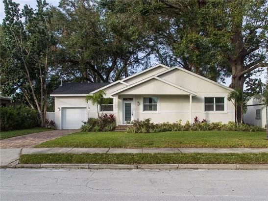 3009 Hargill , Orlando, FL - USA (photo 1)