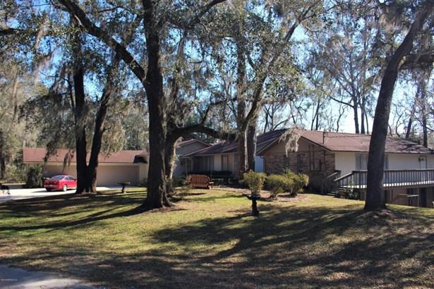 4131 Buddingtons Landing , Middleburg, FL - USA (photo 1)