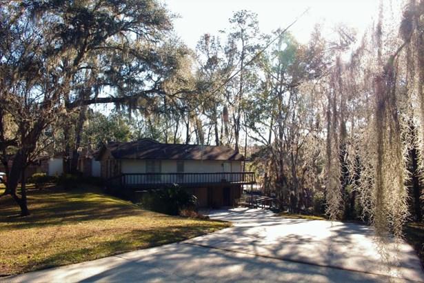 4131 Buddingtons Landing , Middleburg, FL - USA (photo 3)