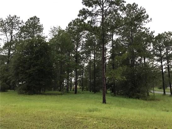35547 Pinegate , Eustis, FL - USA (photo 4)