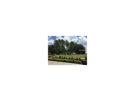35547 Pinegate , Eustis, FL - USA (photo 5)