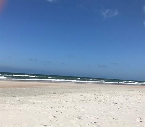 890 A1a Beach Blvd 61 61, Anastasia Island, FL - USA (photo 2)