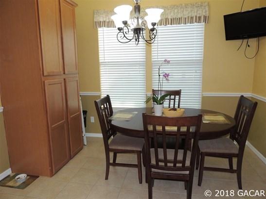 1778 154th , Newberry, FL - USA (photo 3)