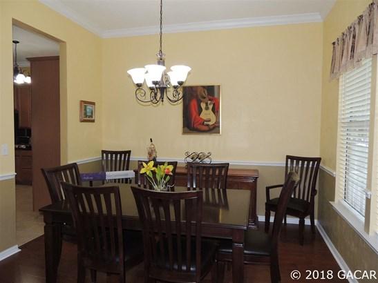 1778 154th , Newberry, FL - USA (photo 5)