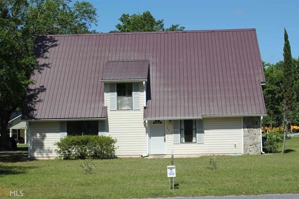 154 Deerfield Cir , Kingsland, GA - USA (photo 2)