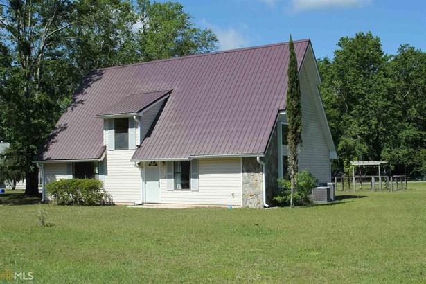 154 Deerfield Cir , Kingsland, GA - USA (photo 3)