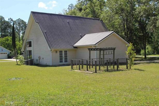 154 Deerfield Cir , Kingsland, GA - USA (photo 4)