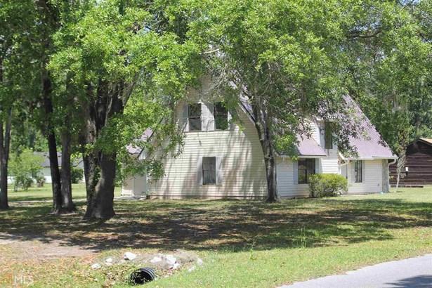 154 Deerfield Cir , Kingsland, GA - USA (photo 5)