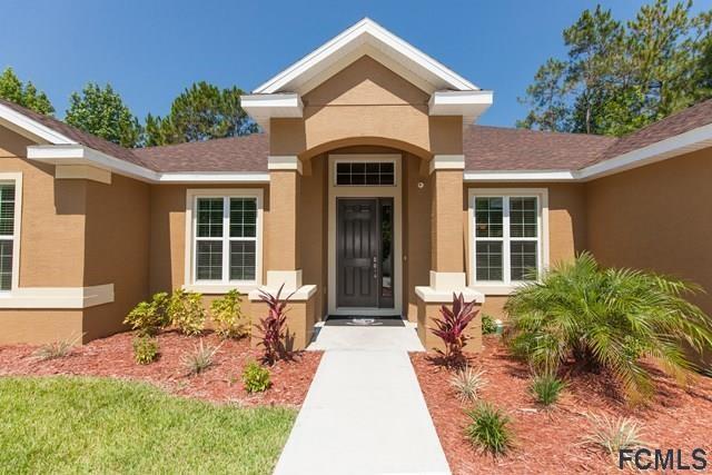 11 Serene Place , Palm Coast, FL - USA (photo 3)