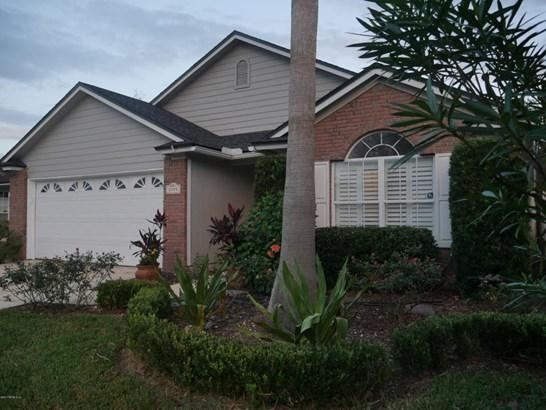 2393 Cool Springs , Jacksonville, FL - USA (photo 1)